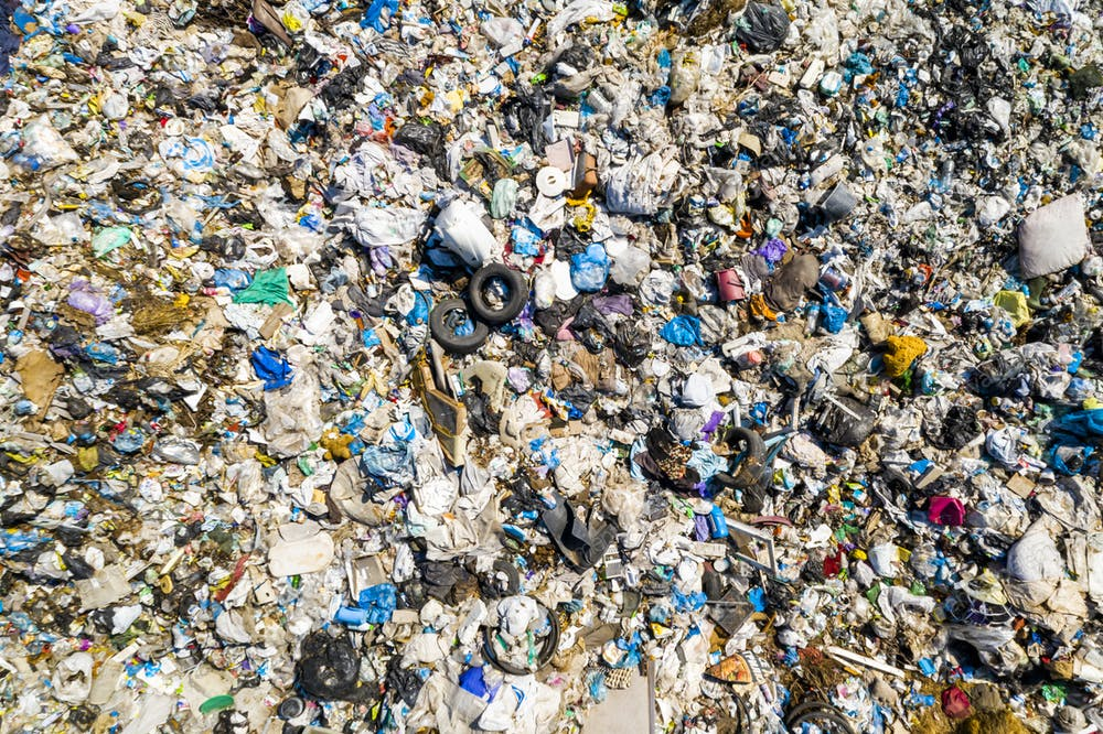 Recycling Management And Its Importance